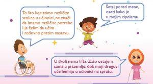 Foto: Društvo za razvoj dece i mladih