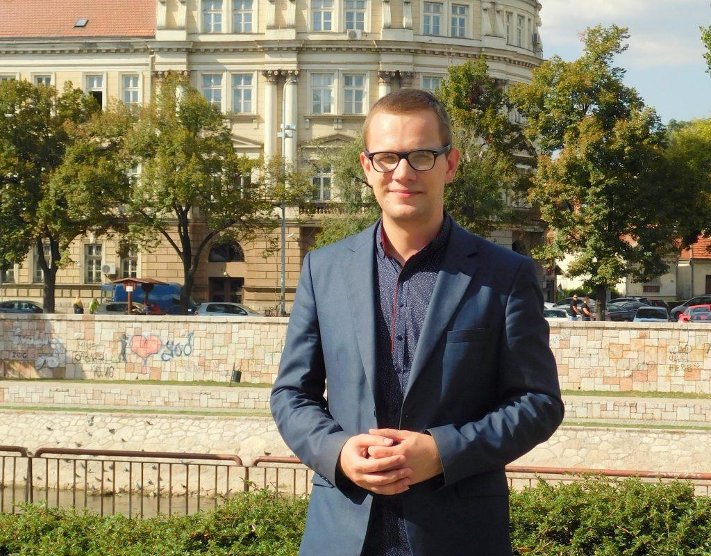 Foto: Milena Terzić