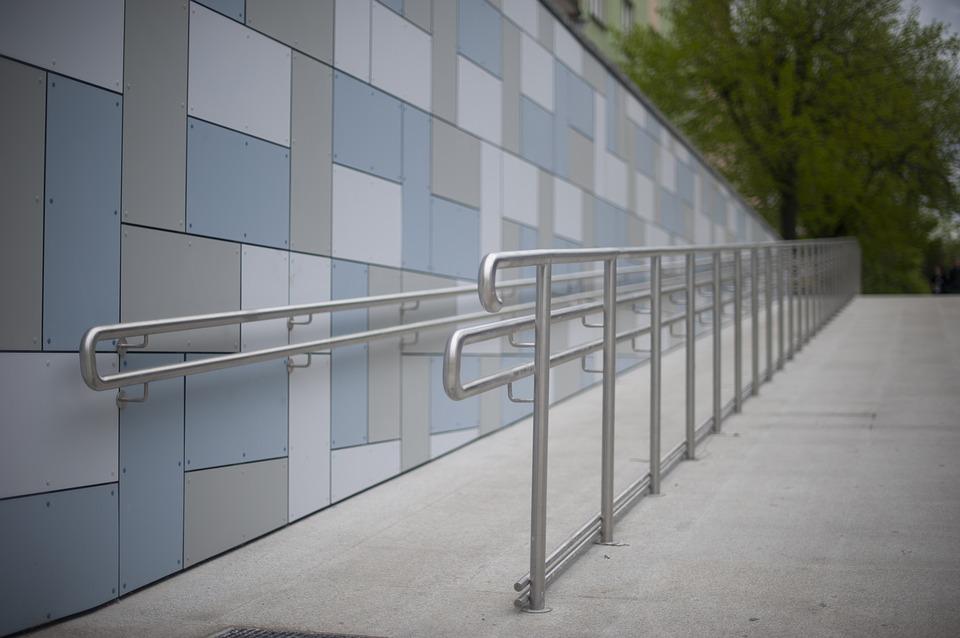 Uklonimo barijere